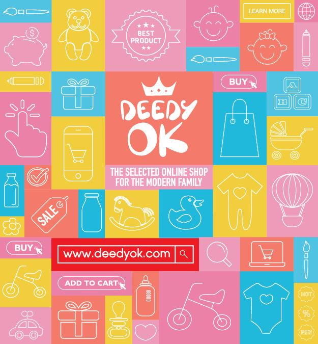 deedyok-shop